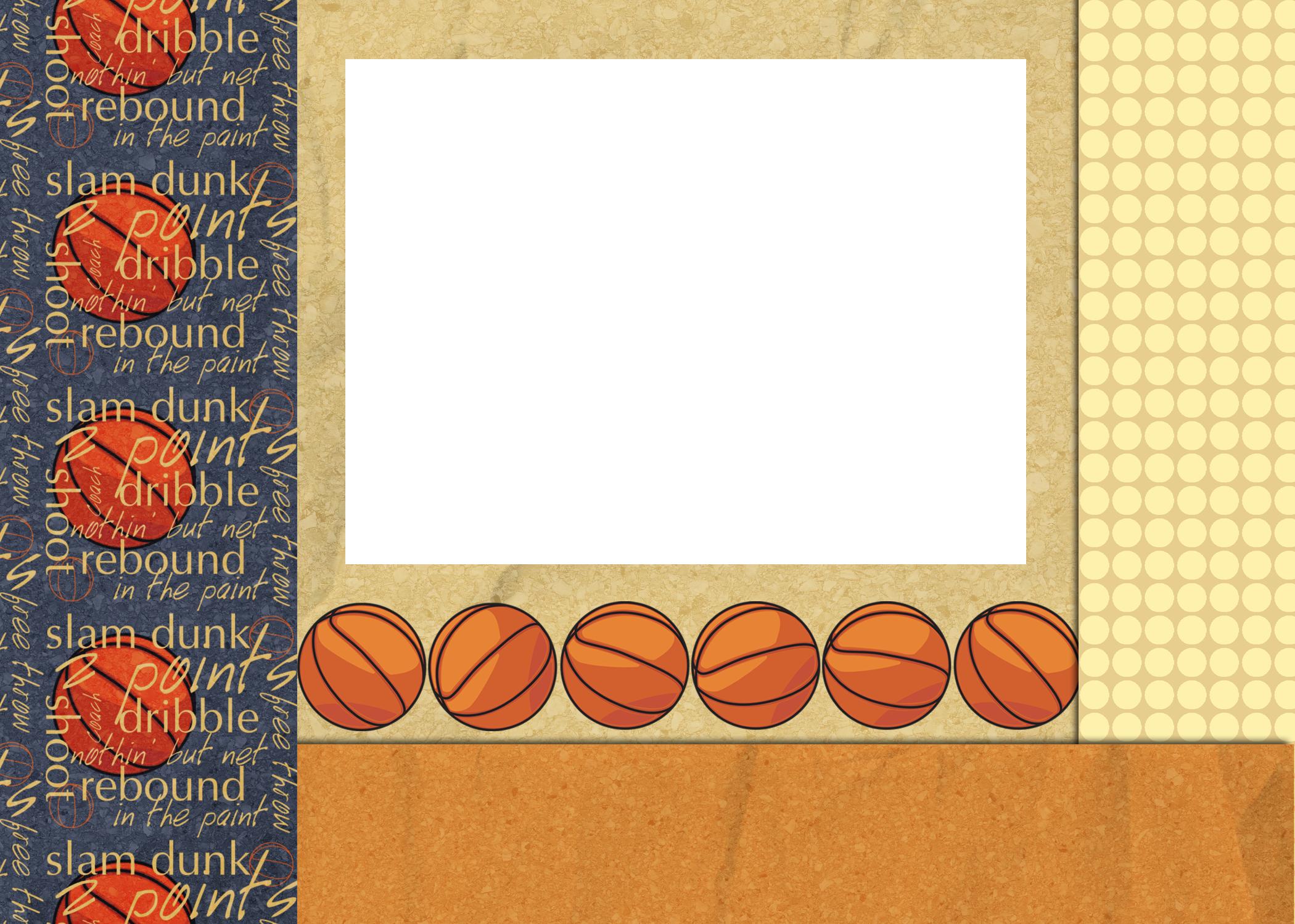 basketball roster sheet